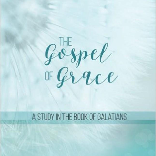 SUNDAY SERVICE | 2/10/2019 | PASTOR DANIEL BATARSEH | Defending the Message of Grace